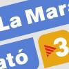 La Marató de TV3 frega els quatre milions d´euros