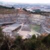 El Ple de l'AMB aprova una moció de rebuig al projecte de reomplir la pedrera Berta del Papiol amb residus contaminants