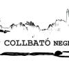 Aquest cap de setmana el Baix Llobregat acull les III Jornades de Novel·la Negra