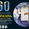 El Baix Llobregat se suma a la Hora del Planeta