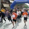 La Cursa Sant Jordi de Sant Esteve Sesrovires ja té 800 inscrits