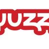 Yuzz Sant Feliu, un proyecto de éxito que continúa fomentando la emprendeduría de base tecnológica entre la juventud del Baix Llobregat