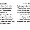 El grup baixllobregatí CyBee grava una versió musicada d'un poema de Joana Raspall de cara a Sant Jordi