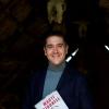 """Martí Gironell: """"El neolítico es un período histórico fascinante"""""""