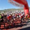 Vuelve este domingo la Cursa Popular Vila de Sant Boi