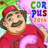 Festa Major de Cornellà (#corpus2014)