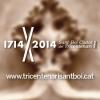 """#TricentenariSB Cicle de Conferències """"Sant Boi 300″"""