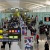 L'aeroport del Prat supera per primer cop els 3 milions de viatgers en un mes de febrer
