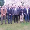 """ERC crida des del Baix Llobregat a """"eixamplar el moviment independentista des de l'esquerra i el municipalisme"""""""