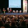 Clou amb èxit el IV Congrés de Dones del Baix Llobregat