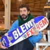 La propera edició del BLEM Extrem Festival es celebrarà al nou 'skate park' de Martorell