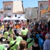 La Festa Major 2015 de Castellví de Rosanes estrena la Holi Festa i consolida propostes com la trobada de percussió i la fira de l'agricultura, el comerç i les entitats