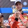 El pilot baixllobregatí Pepe Oriola defensarà el liderat de les TCR International Series a Rússia