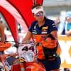 La pilot baixllobregatina Laia Sanz participa aquest cap de setmana a la SEAT León Eurocup e