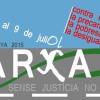 La III Marxa contra l'Atur i la Pobresa arriba demà al Baix Llobregat
