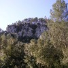 Excursions per les muntanyes del Baix Llobregat (XI): El Puig Montmany, entre Corbera i Vallirana
