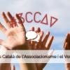 Treball, Afers Socials i Famílies organitza a Esparreguera una sessió participativa en el marc del 3r Congrés Català de l'Associacionisme i el Voluntariat