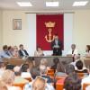 Sant Climent se suma a la llista de municipis baixllobregatins investigats per l'Audiència Nacional pel seu suport al Parlament