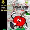El proper 8 de maig es celebrarà la Cirera Trail per les muntanyes del Baix Llobregat