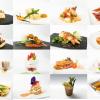 Presentat #GASTROGAVÀ16, l'Espai Gastronòmic de la 63a Fira de l'Espàrrec de Gavà