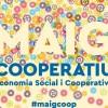El Baix Llobregat dedica el mes de maig a promoure l'economia social i cooperativa