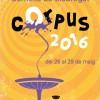 La Festa Major del Corpus arriba a Cornellà del 26 al 29 de maig amb més d'un centenar d'activitats