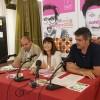 La Festa Major de Sant Pere arriba a Gavà amb noves propostes per viure-la en família i més espais de música en directe
