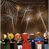 Molins de Rei ja té el cartell oficial i els pregoners de la Festa Major de Sant Miquel 2016