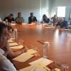 Castelldefels s'integra en la comissió que buscarà solucions a la venda ambulant irregular