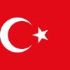 """""""El cop militar ha fracassat: Cap a on va Turquia?"""" per Miguel Sorans"""