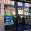 La sort deixa 7'2 milions d'euros a Olesa de Montserrat