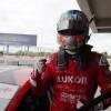 El piloto del Baix Llobregat, Pepe Oriola, se impone con autoridad en la primera carrera de Tailandia