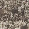 En Comú Podem preparen un acte propi a Sant Boi per commemorar els 40 anys de la primera Diada multitudinària