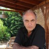 VÍDEOENTREVISTA A FRANCESC ORELLA. Actor i protagonista de la sèrie Merlí de TV3