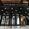 La nova temporada de teatre i música de Castelldefels vol atreure a tots els públics i difondre valors i compromís