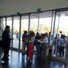 Iniciada aquest matí la selecció de personal per a l'outlet de Viladecans