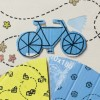 Sant Andreu de la Barca celebra la 18ena Festa de la Bicicleta, en el marc de la Setmana de la Mobilitat Sostenible