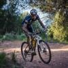 El biker baixllobregatí, Israel Núñez, tornarà a ser corredor d'elit la propera temporada