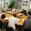 Castelldefels constitueix la taula local de seguiment de venda ambulant irregular a la via pública