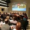 Del 3 al 6 de novembre, Martorell esdevindrà la capital catalana de la dansa