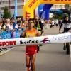 Cáceres i Castillejo guanyen la XII Marató del Mediterrani