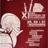 Aquest cap de setmana Viladecans celebra la seva Fira Medieval
