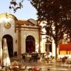 Aprovat el projecte per reobrir com a teatre l'històric Artesà del Prat de Llobregat