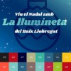 "La màgia del Nadal arriba al Baix Llobregat amb ""La Llumineta"", que regalarà productes i experiències turístiques 100% de casa"