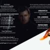 Josep Roca serà a les XIII Trobades Gastronòmiques del Baix Llobregat