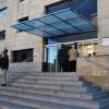 L'Ajuntament de Martorell demana a Salut més recursos per a l'Hospital Sant Joan de Déu