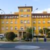 Comunicado de la Sección Sindical de la CGT del Hospital del Viladecans