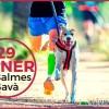 A finals de gener es celebrarà el V Canicròs i la cursa de l'Eramprunyà de Gavà