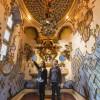 La #BaixEscapada de la setmana: Itinerari modernista Jujol a Sant Joan Despí