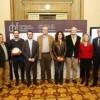 Sant Feliu de Llobregat, primera capitalitat del bàsquet femení 2017